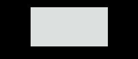 VR_Logo_GearVR_white