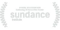 sundance_laurel